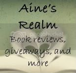 aine's Realm