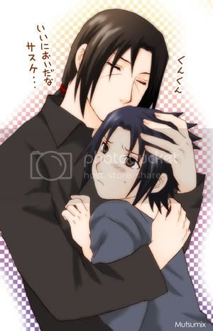 itachi x sasuke photo 080828.jpg