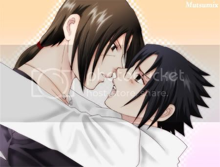 itachi x sasuke photo 080926.jpg