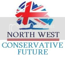 NWCF North West Liberal Youth Chair defects to CF